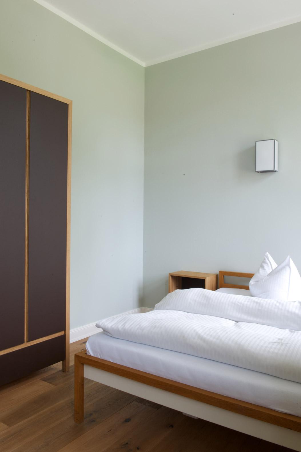 Herrenhaus Möbel möbel herrenhaus gut siggen architektur möbel cattau