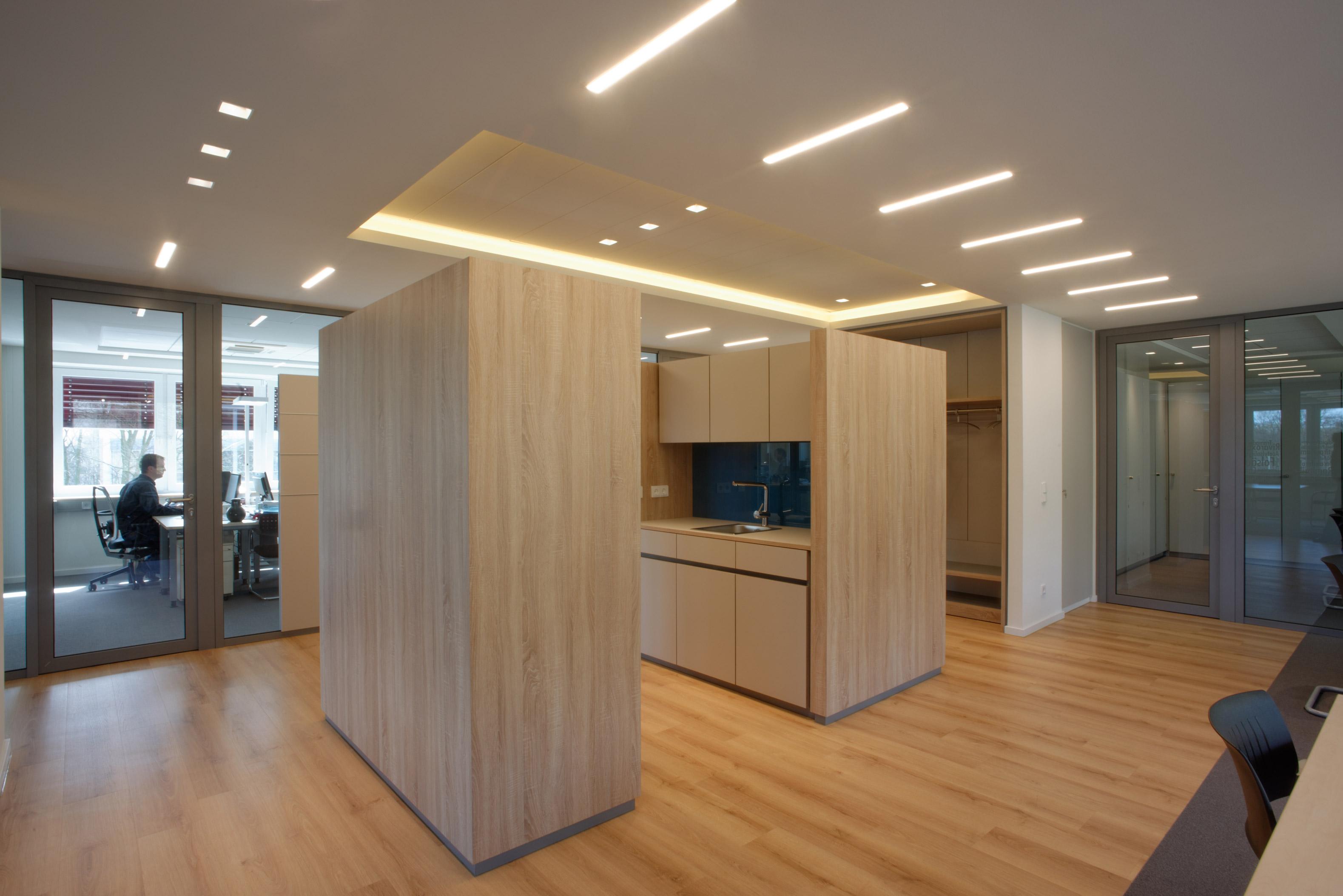 adler apotheke architektur m bel cattau. Black Bedroom Furniture Sets. Home Design Ideas
