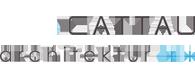 logo-cattau-s