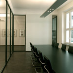 05-01-Umbau-Alfred-Toepfer-Stiftung-(2)_Vorschau-Umbau