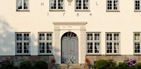 05-04-Umbau-und-Sanierung-Herrenhaus-Gut-Siggen-Vorschaubild