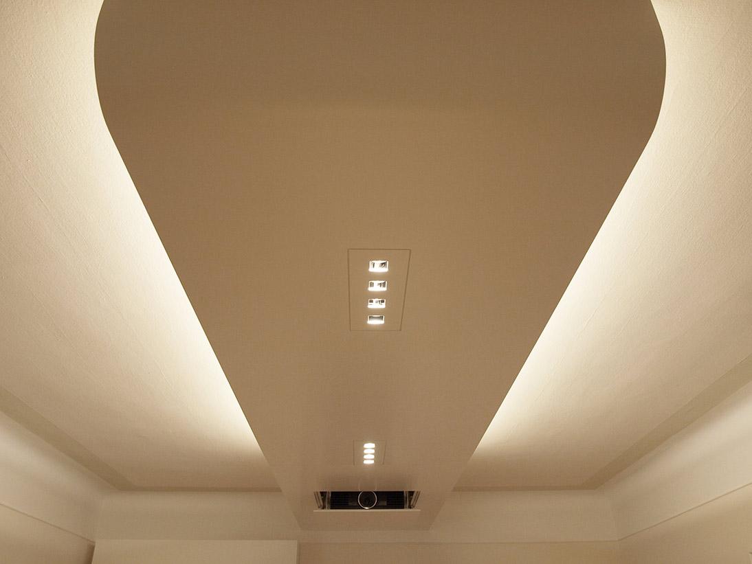 Galerie-Elbehaus-07