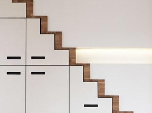 Treppenschrank-7_Vorschau