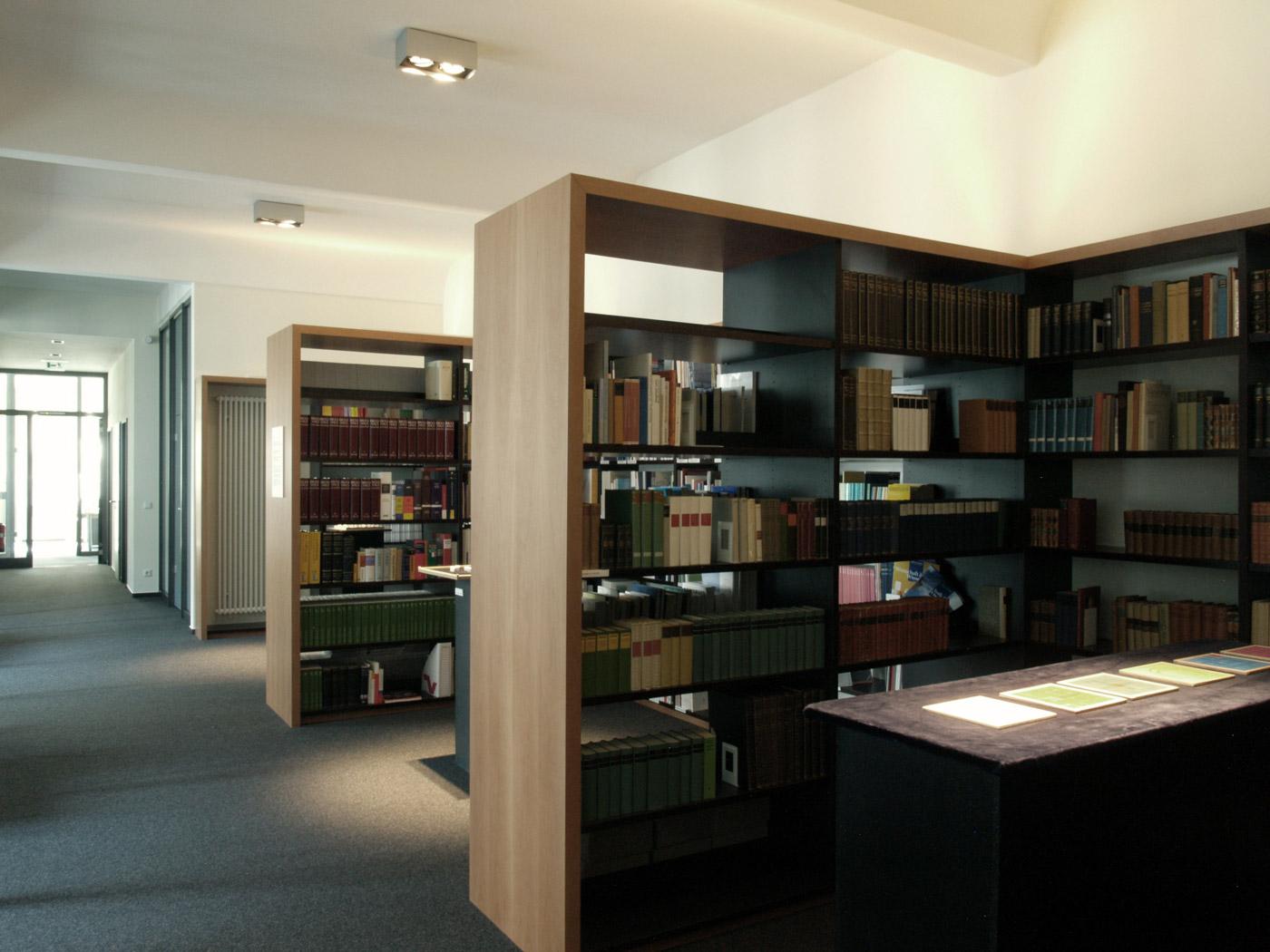 05-01-Umbau-Alfred-Toepfer-Stiftung-(3)
