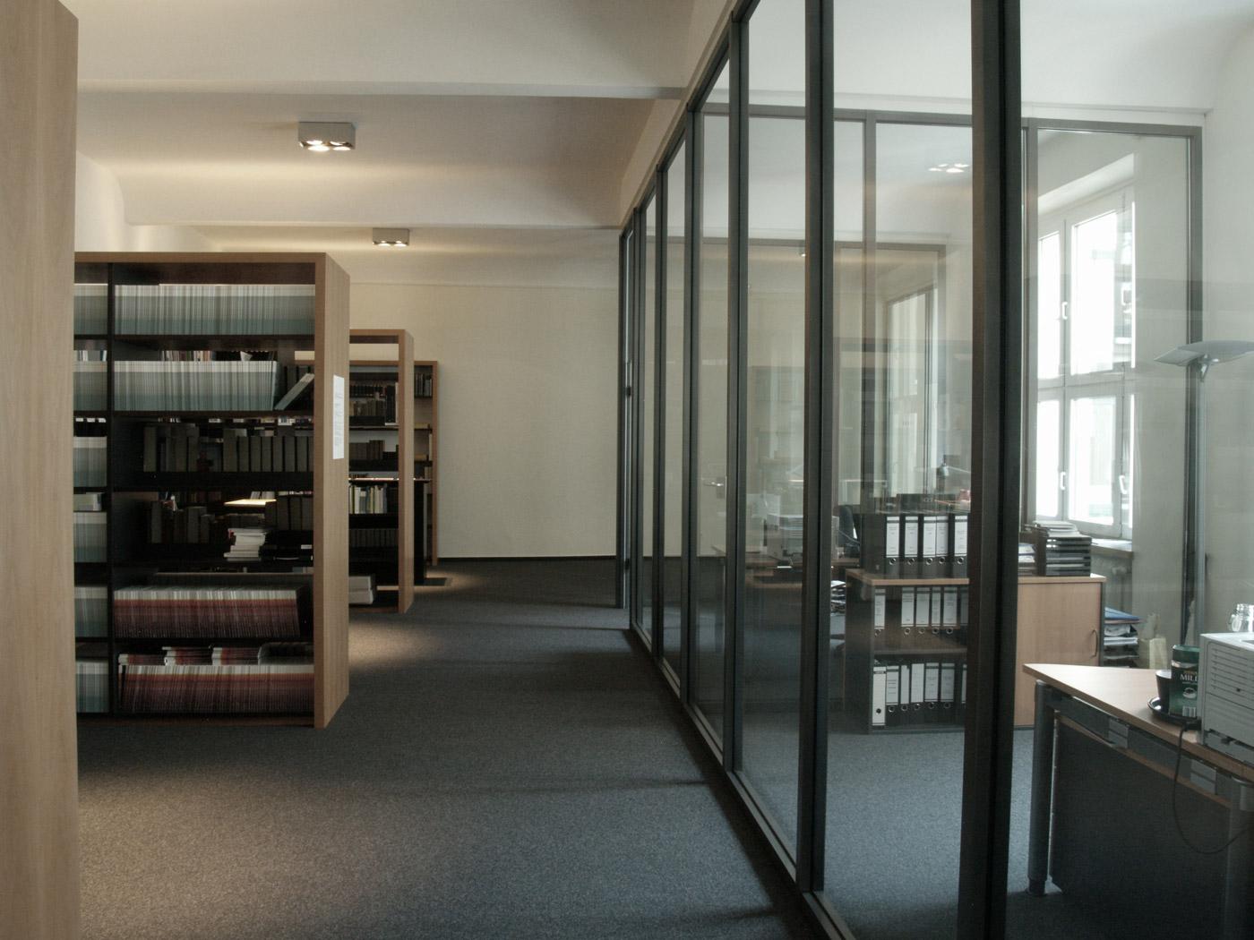 05-01-Umbau-Alfred-Toepfer-Stiftung-(4)