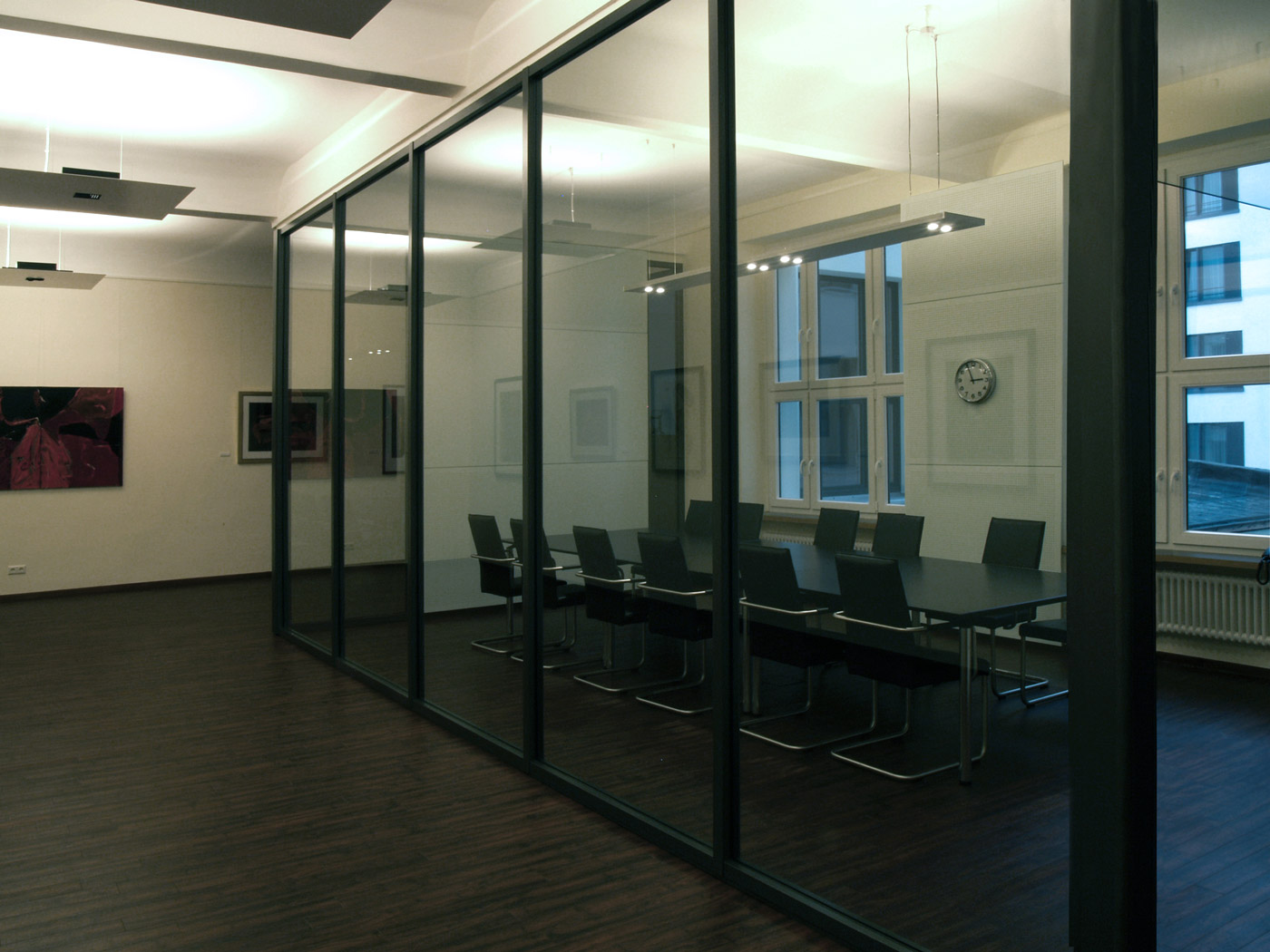 05-01-Umbau-Alfred-Toepfer-Stiftung-(6)