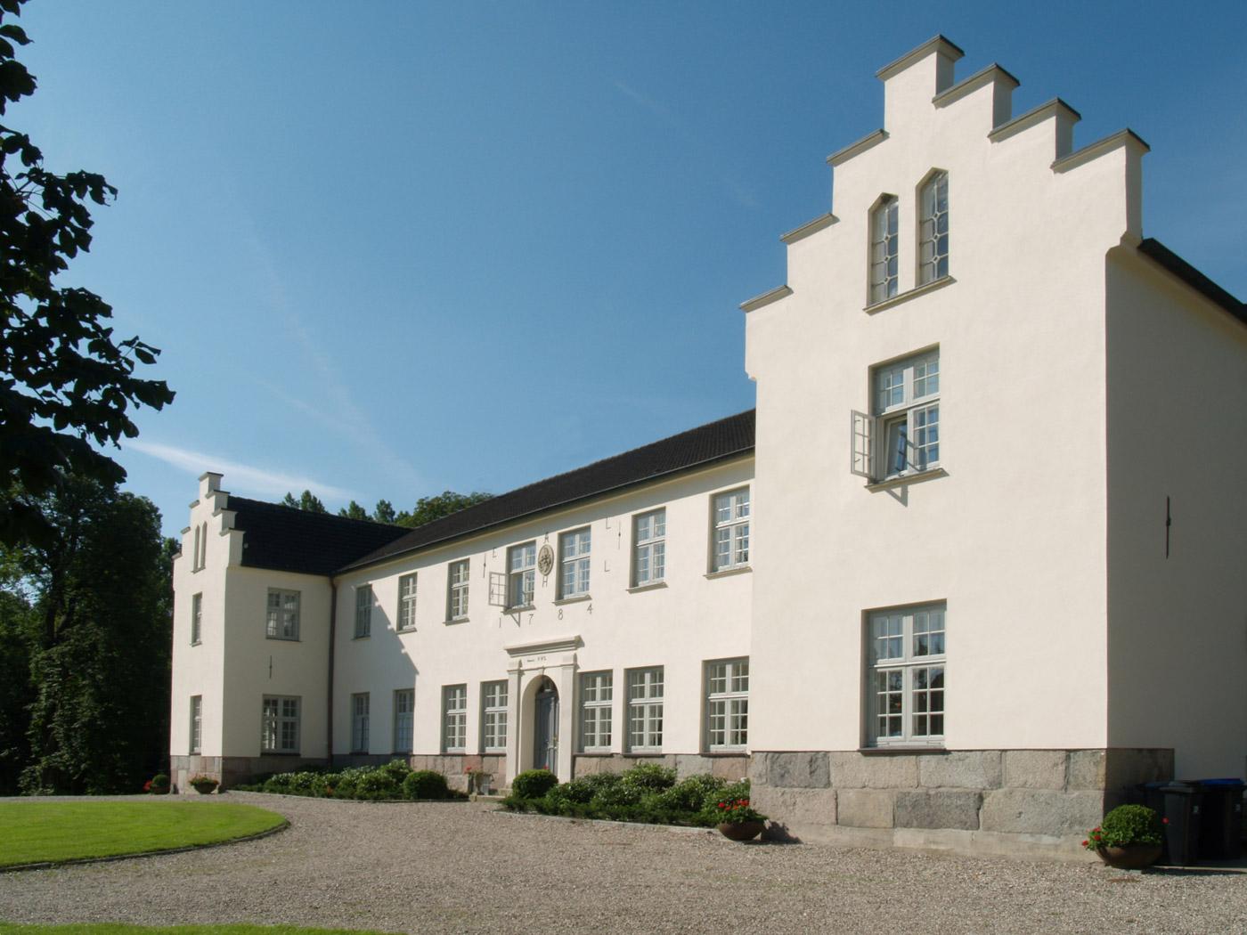 05-04-Umbau-und-Sanierung-Herrenhaus-Gut-Siggen-(1)