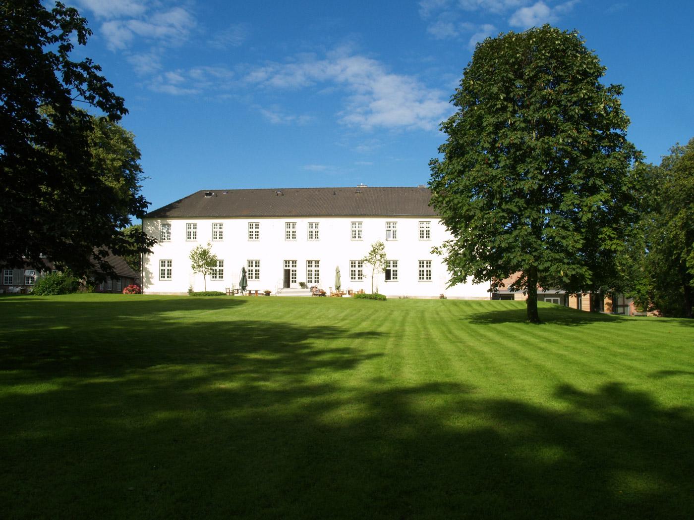 05-04-Umbau-und-Sanierung-Herrenhaus-Gut-Siggen-(3)