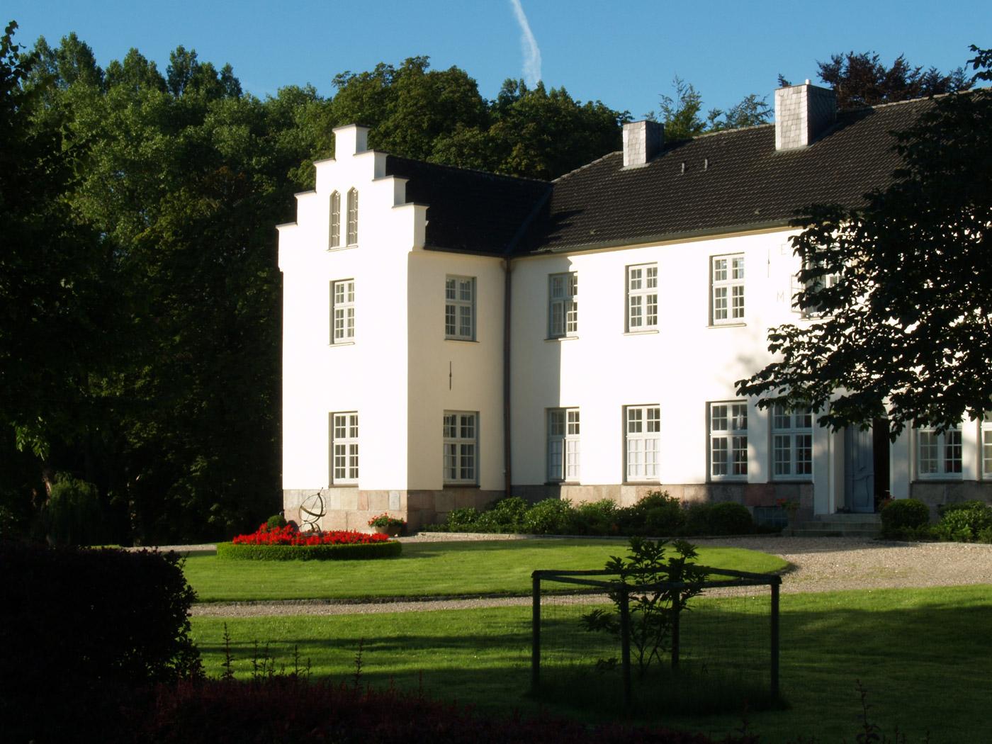 05-04-Umbau-und-Sanierung-Herrenhaus-Gut-Siggen-(4)
