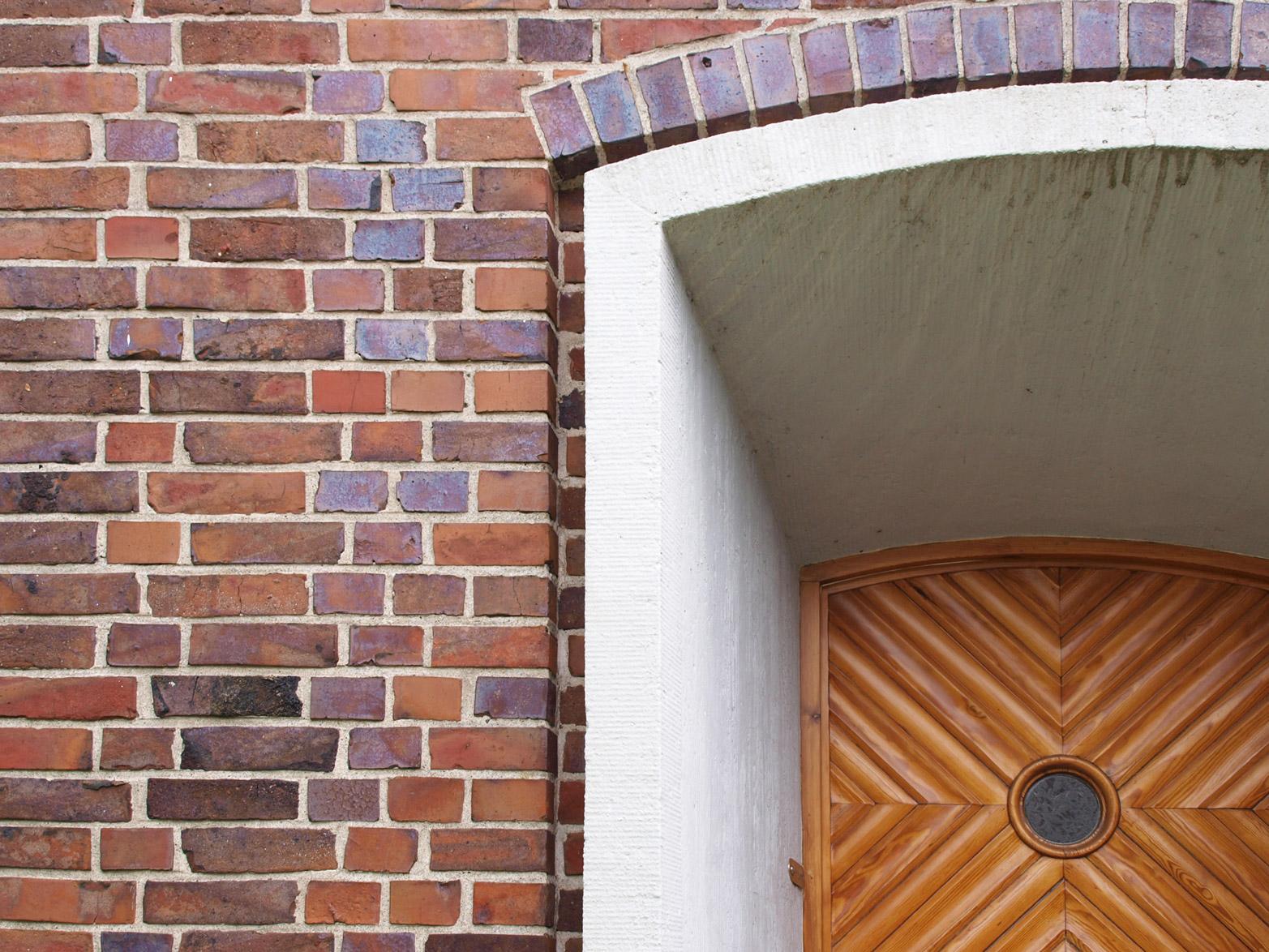 10-02-Haus-in-HH-Alsterdorf-(1)
