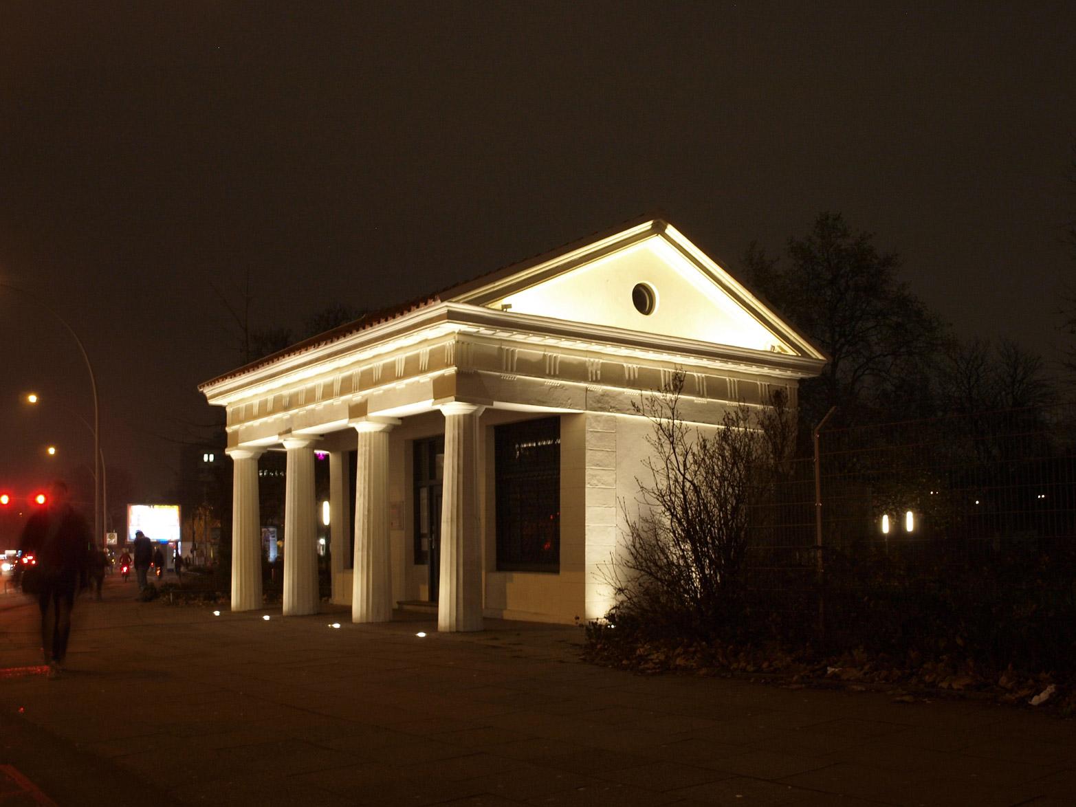 13-01-Millerntorwache_1a