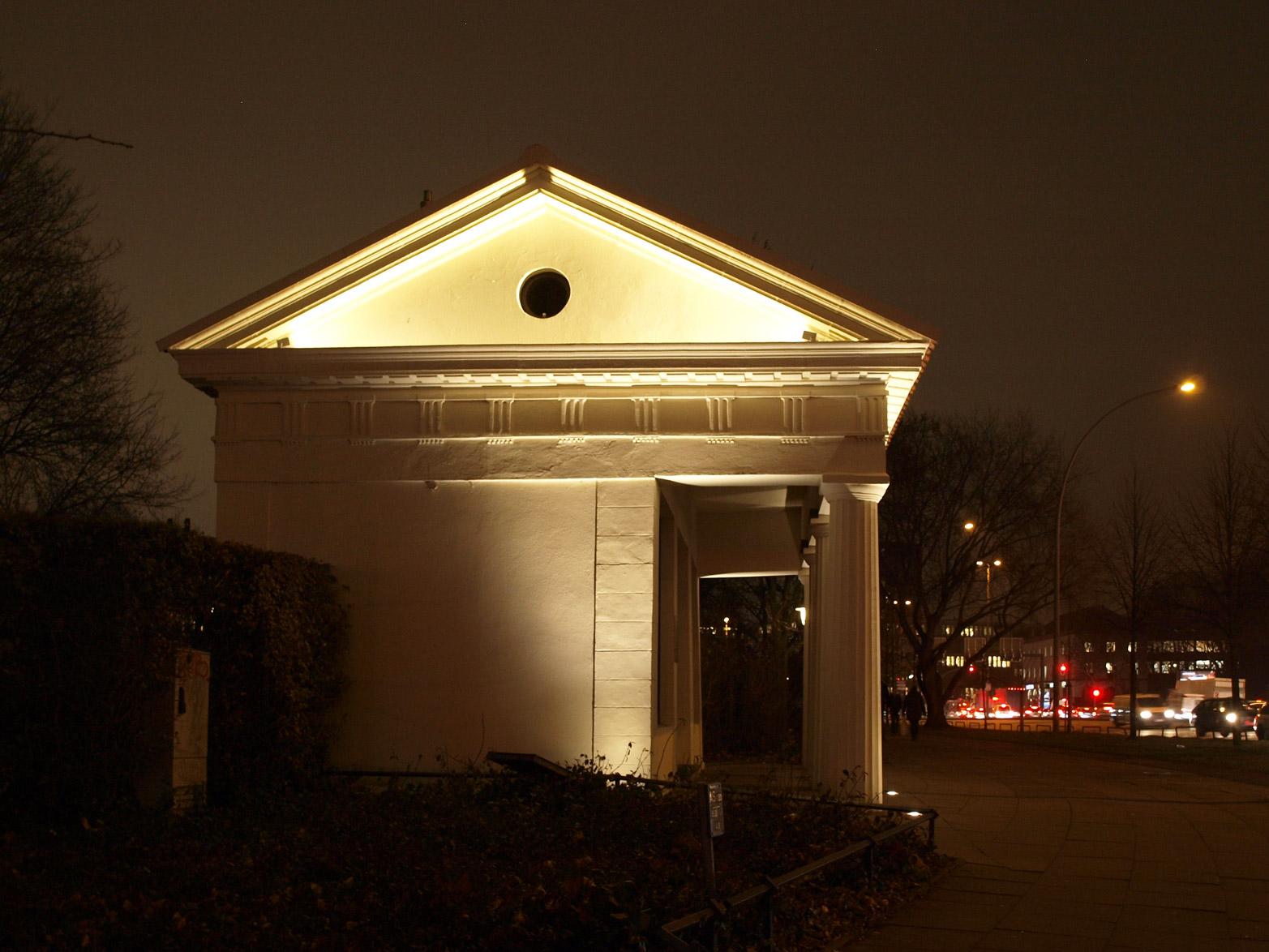 13-01-Millerntorwache_3