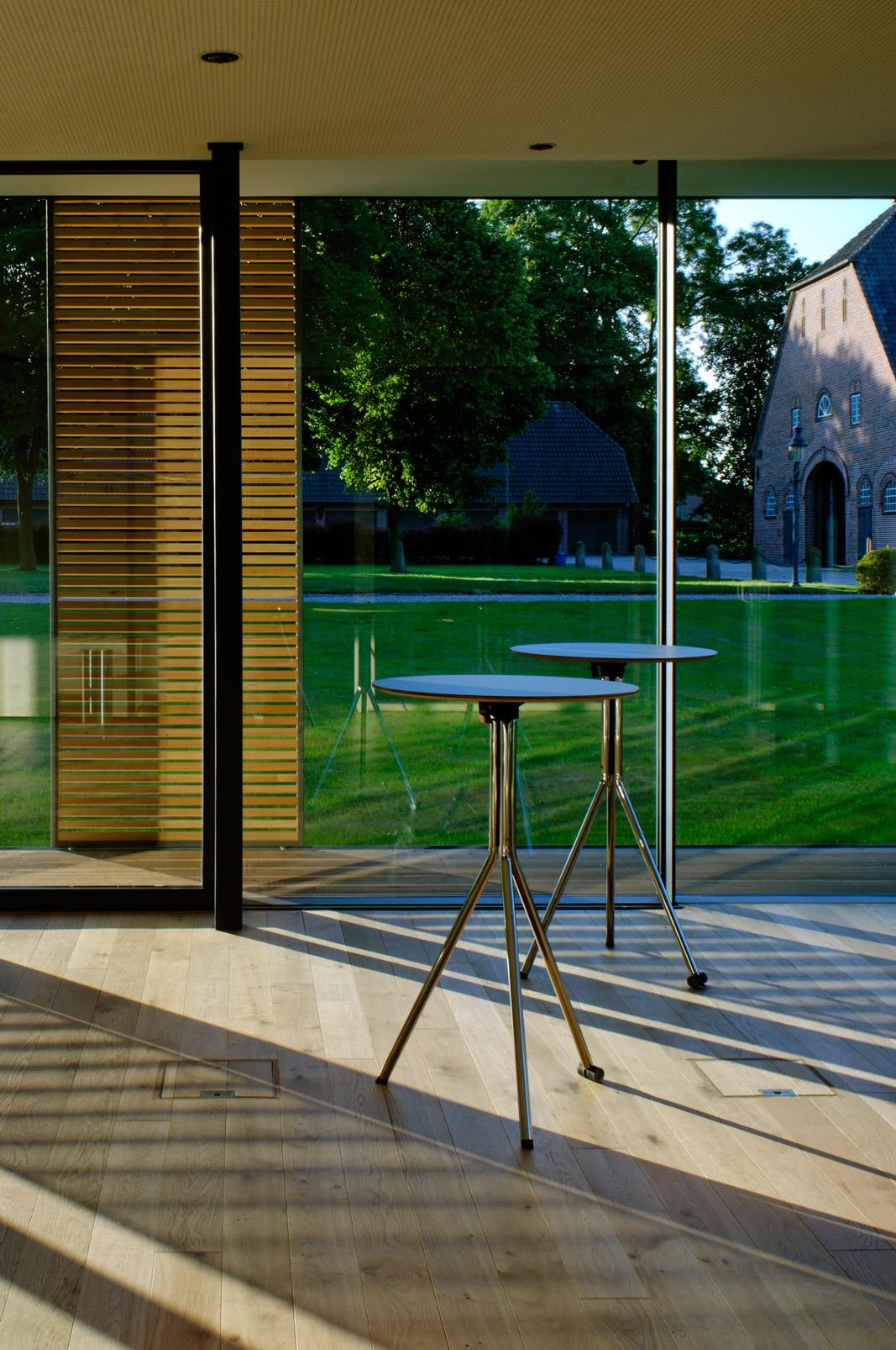 Fotos-Fria-Hagen-Siggen-Juni-2007-022