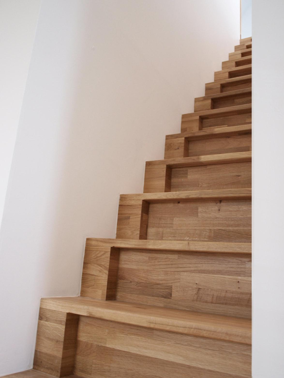 Treppenschrank-9
